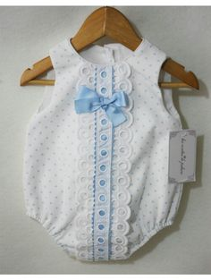 Baby Hazel, Romper Suit, Baby Boy Fashion, Baby Boy Outfits, Dressing, Couture, Summer Dresses, Clothes, Essie