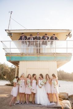 Wedding party shots at Noosa Main Beach! Got Married, Getting Married, Lakeside Garden, Party Shots, The Best Is Yet To Come, Wedding Trends, Wedding Reception, Maine, Most Beautiful