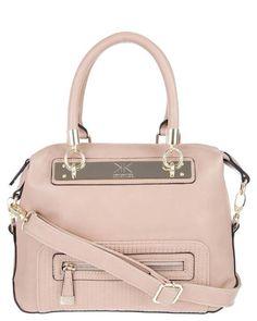 Kardashian Kollection. ✨ Kardashian Kollection, Hermes Kelly, Clutches, Kate Spade, Purses, Lady, Fashion, Handbags, Moda