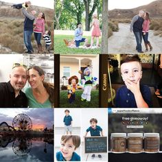 2015bestnine - jessrobertsonphotography's best nine on Instagram in 2015