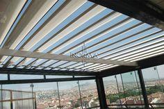 Pergola, Outdoor Decor, House, Ideas, Home Decor, Homemade Home Decor, Outdoor Pergola, Haus, Interior Design