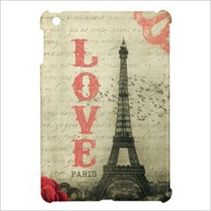 Shop for Paris iPad cases and covers for the iPad Pro or Mini. No matter which iteration you own we have an iPad case for you! Cute Ipad Cases, Ipad Mini Cases, Cool Cases, Ipad 2 Case, Portfolio Case, Apple Watch Iphone, Ipad Accessories, Vintage Paris, Valentine Day Gifts
