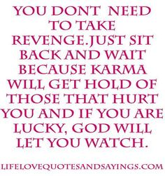karma quotes | Quotes About Liars - karma quotes cheating funny #4 - Doblelol.com