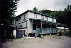 Ghosts Towns of British Columbia - Crowsnest Ghost Hauntings, Crow's Nest, Metal Detecting, Crazy People, Ghost Towns, Crows, British Columbia, Abandoned, Road Trip