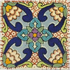 http://www.tierrayfuego.com/samantha-talavera-ceramic-mexican-tile.html