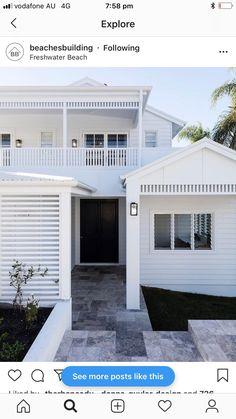 Sublime Cool Tips: Coastal Industrial Fixer Upper coastal design house plans.Coastal Cottage Water coastal lamp colour.Coastal Kitchen Layout..