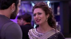 I Love you My Beautiful Mam  DivyankaTripathi......