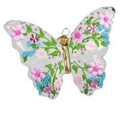 http://bombkarnia.pl/wielkanoc/ozdoby-szklane/kwiatowy-motyl-roz.html