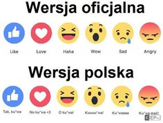 Agatha O I Only in my country - Got Memes, Stupid Memes, Funny Memes, Polish Memes, Make Up Inspiration, Everything And Nothing, Wtf Funny, Funny Comics, Funny Photos