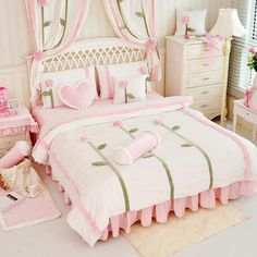 Cheap fabric suitcase, Buy Quality set specification directly from China fabric elephant Suppliers: Cotton Adult kids Bedding set bed sets comforter Luxury with Duvet quilt cover bed sheet Pillowcase fo Cheap Bedding Sets, Best Bedding Sets, Bedding Sets Online, Queen Bedding Sets, Luxury Bedding Sets, Comforter Sets, Affordable Bedding, King Comforter, Floral Comforter