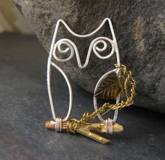 Owl+wire+fixed2.jpg (1000×978)