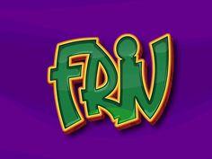 Friv Mobile Screensaver