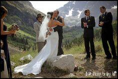 Iceland Mountain Wedding Glacier Wedding Iceland Photos by Miss Ann