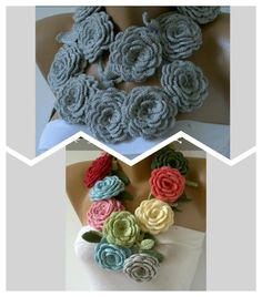 #lariat#flowerslariat#crochetflowers#scarf#scarves#crochetlariat#fashion#art#love
