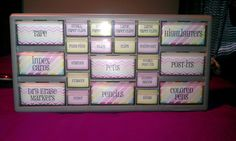 teacher toolbox- MUST DO!!!!!!!!!!!!!!!!!!!!!!!!!!!