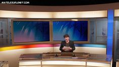 Les présentations de journaux télévisés que vous avez certainement loupé après la défaite de l'équipe de France de rugby à la Coupe du monde 2015, contre les All black (Nouvelle Zélande)