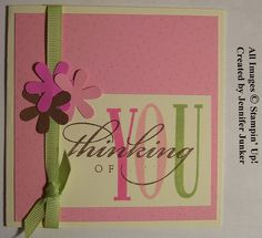 Interesting Card Site Find | Making Gifts Within A Card by ZeVin Creations