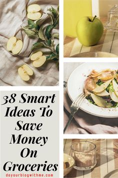 #moneysavingtips #moneysavingideas #moneysavinghacks #savingmoney #savingmoneytips #savingmoneyhacks #frugalliving #frugallivingtips #budgeting #budget Make Money Blogging, Saving Money, Grocery Savings Tips, Pigs Eating, Diet Recipes, Healthy Recipes, Healthy Snacks, Food Template, Templates