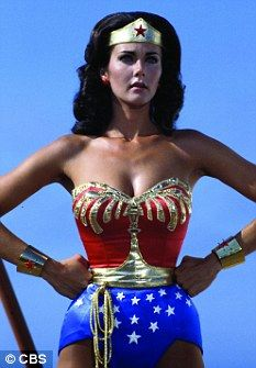 What do people think of Lynda Carter? See opinions and rankings about Lynda Carter across various lists and topics. Linda Carter, Linda Evans, Joan Jett, Catwoman, Batgirl, Women Poster, Wonder Women, Old Tv, Classic Tv
