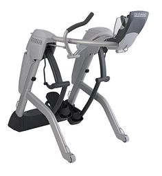 Octane Fitness ZR7 Zero Runner * Check this awesome product by going to the link at the image.