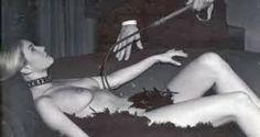 Χριστίνα Παππά...  σε καυτές σκηνές (photo's & video)