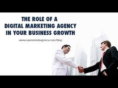 The Role of a Digital Marketing Agency in your Business Growth Marketing Quotes, Business Marketing, Home Insurance, Insurance Business, Media Images, Business Inspiration, Business Quotes, Digital Marketing, Competitor Analysis