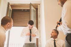 spain wedding photographer - http://shevtsovy.com/wedding-montenegro-italy-spain/