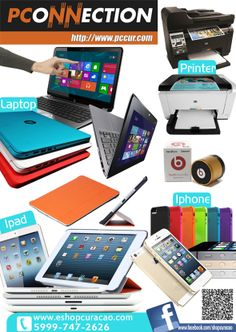 Electronics Curacao Latest Products at PCConnection