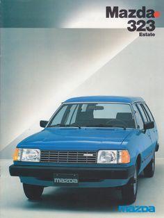 Car Sales, Car Photos, Brochures, Mazda, Cars For Sale, Cool Cars, Dutch, Automobile, Future