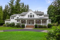 Zillow has 1 homes for sale in Woodinville WA. View listing photos, review sales history, and use our detailed real estate filters to find the perfect place.