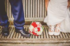 Heiraten auf Rügen - Ihr Hochzeitsfotograf Matthes Trettin