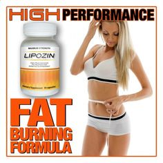 most effective belly fat burning pills