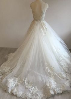 Funny marriage advice and wedding quotes for newly wed bride and groom Lazaro Wedding Dress, Lazaro Bridal, Fairy Wedding Dress, Dream Wedding Dresses, Bridal Gowns, Wedding Gowns, Lazaro Dresses, Ethereal Wedding Dress, Mod Wedding