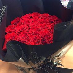 flowers melt my heart