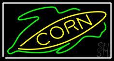 Resultado de imagem para corn neon