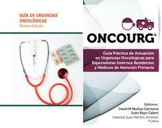Dos publicaciones que serán útiles a la hora de abordar pacientes oncológicos en situación de urgencias, entendiendo que su condición los hace merecedores de un trato digno y humanizado y que cáncer...