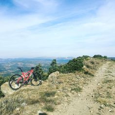 Brève #gravelbike #gravel #pyreneesorientales #opentheroad #sram1x #hutchinson #caminade #steelbike #handcraft #madeinfrance  #gravelbike #gravel #pyreneesorientales #opentheroad #sram1x #hutchinson #Caminade #steelbike #handcraft #madeinfrance http://ift.tt/1Gu4FD6  Brève #gravelbike #gravel #pyreneesorientales #opentheroad #sram1x #hutchinson #caminade #steelbike #handcraft #madeinfrance  contact@caminade.eu (Caminade) : October 26 2015 at 10:35PM http://ift.tt/1Gu4FD4