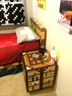- Minecraft World Minecraft Creations, Minecraft Designs, Minecraft Projects, Minecraft Crafts, Minecraft Party, Minecraft Skins, Creeper Minecraft, Minecraft Room Decor, Minecraft Decorations