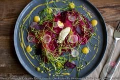 Pink Lady Food Photographer Of The Year - Category: InterContinental London Park Lane Food at the Table Photo Credit: Lara Jane Thorpe Location: United Kingdom