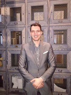#XperienceTravelTheTaylorWay Wine Secrets from a Sommelier at Phillys Bank & Bourbon