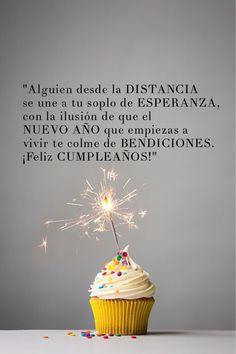 Happy Birthday Wishes Cards, Happy Birthday Meme, Bday Cards, Happy Birthday Images, Happy B Day, Birthdays, Pastel, Fall, Amor
