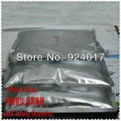 (268.00$)  Buy here  - Toner Powder For Tally T8008 Printer Laser,Toner For Laser Printer 043336 043337/38/39 Toner,Bulk Toner Powder For Tally 8008