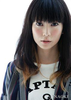 柴咲コウ Koh Shibasaki Japanese actress