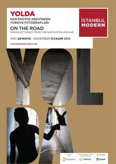 Yolda I On The Road