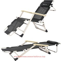 YOLER Zero Gravity Patio Lounge Chair – Portable Folding Up Bed – 3 Adjustable Feet Position – Recliner Chairs Camping Cot-440 Capacity  BUY NOW     $79.99      Young and Energy Start Up NATUZY Team      We love design,hope to create perfect and screaming products. Enjoy better life  ..  http://www.homeaccessoriesforus.top/2017/03/04/yoler-zero-gravity-patio-lounge-chair-portable-folding-up-bed-3-adjustable-feet-position-recliner-chairs-camping-cot-440-capacity/