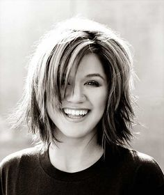 Best-Layered-Bob-Hair-for-2014.jpg 500×594 pixels