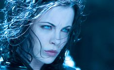 Kate Beckinsale can't get enough of being Selene. EW has confirmed thatthe actress has signed on to reprise her Underworld character in what would be the fifth installment of the vampire franchise. As part of an option agreement, Theo James is also set to reprise his role as David from Underworld: Awakening. (The Hollywood Reporterwas first to report the news.)