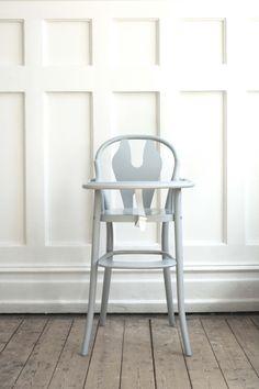 Ton chair 114   Artilleriet   Inredning Göteborg