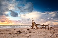 Barricade on the western beach   sky, landscape, sunset, water, beach, blue, sun, light, clouds, coast, europe, twilight, waves, summer, branches, colors, evening, alone, wood, sand, shore, seascape, germany, sundown, heaven, storm, baltic sea, dusk, europa, lonesome, solitary, sommer, deutschland, seasons, nightfall, blau, mvp, sonne, meere, wasser, sonnenuntergang, abend, wolken, strand, mecklenburg-vorpommern, holz, himmel, landschaft, Äste, ostsee, darss, allein, einsam, küste, wellen