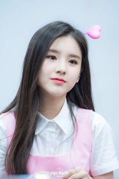 Heejin